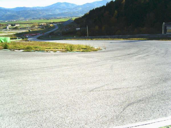 österreichring-a1-ring-redbullring-abandoned