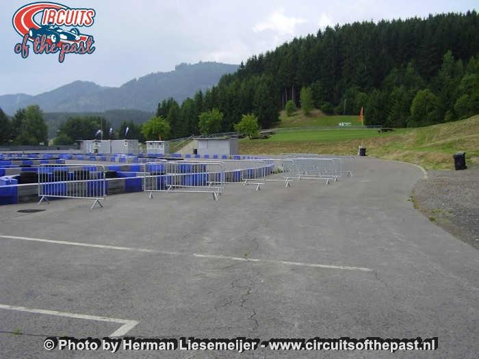 österreichring-a1-ring-redbullring-hellalicht