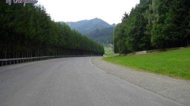 österreichring-a1-ring-redbullring-westschleife