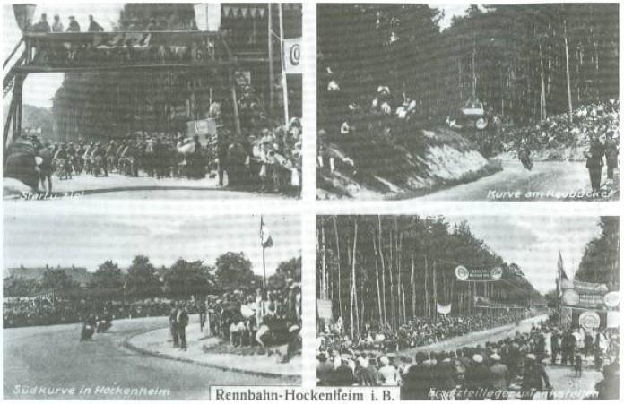 Hockenheim1932