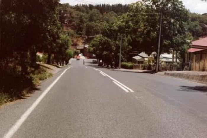 Lobethal Australia