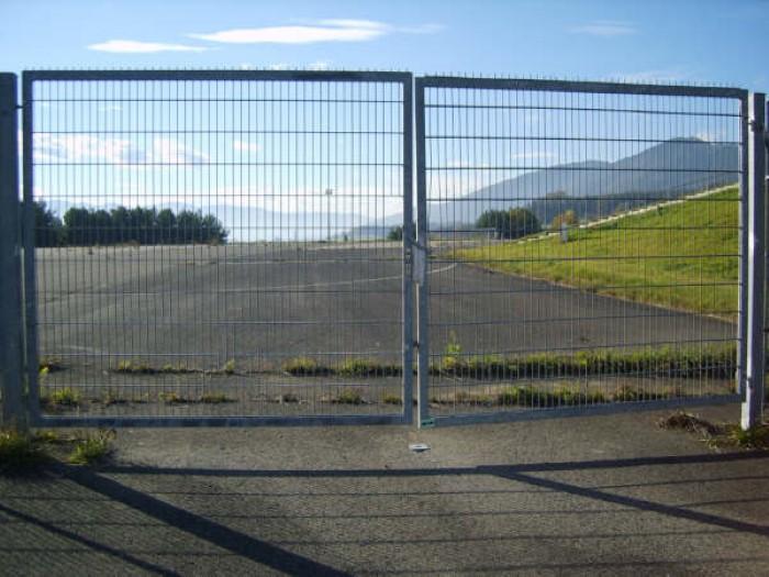 Österreichring 2006 by Michael Draye