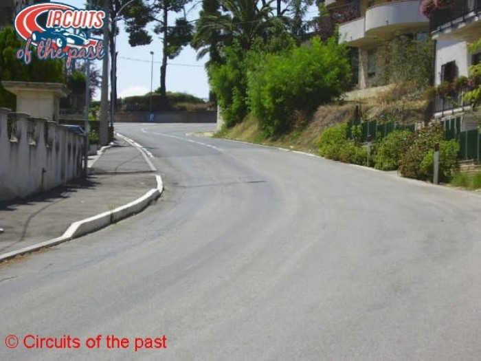 Pescara Circuit - Spoltore